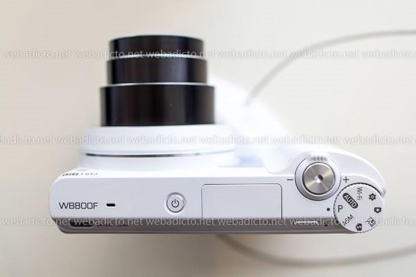 samsung-smart-cameras-en-peru-9455