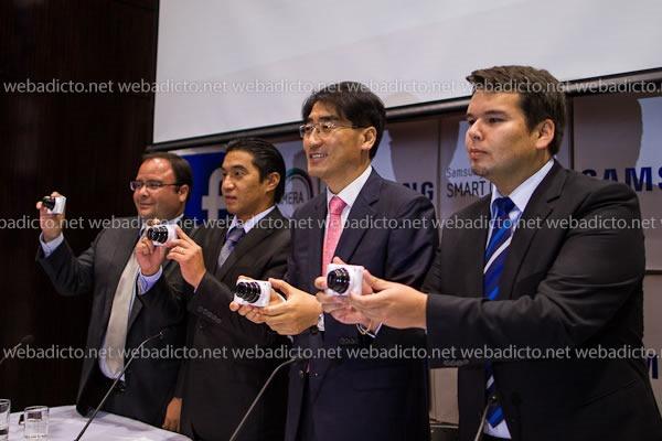samsung-smart-cameras-en-peru-9524