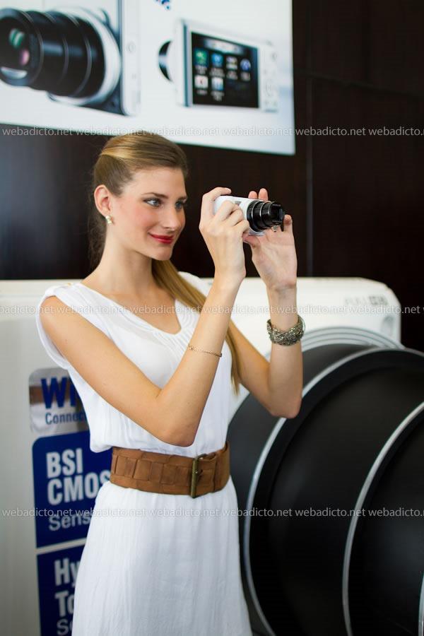 samsung-smart-cameras-en-peru-9536