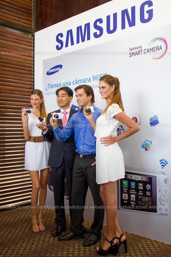 samsung-smart-cameras-en-peru-9552