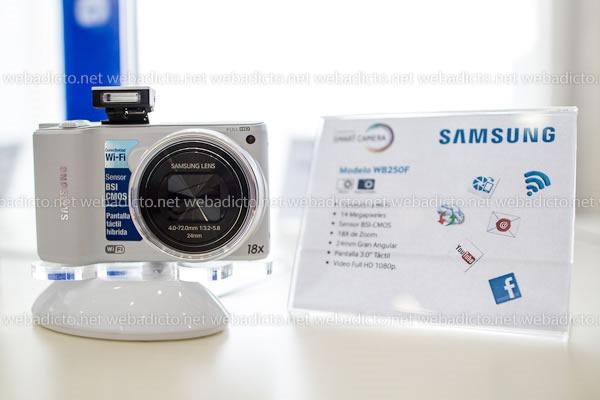 samsung-smart-cameras-en-peru-9561