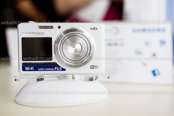 samsung-smart-cameras-en-peru-9571