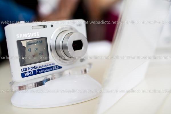 samsung-smart-cameras-en-peru-9573