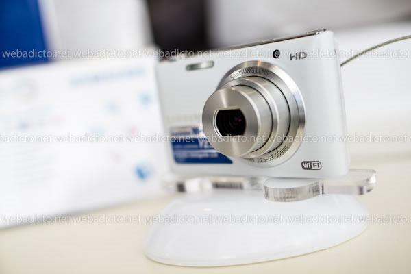 samsung-smart-cameras-en-peru-9581