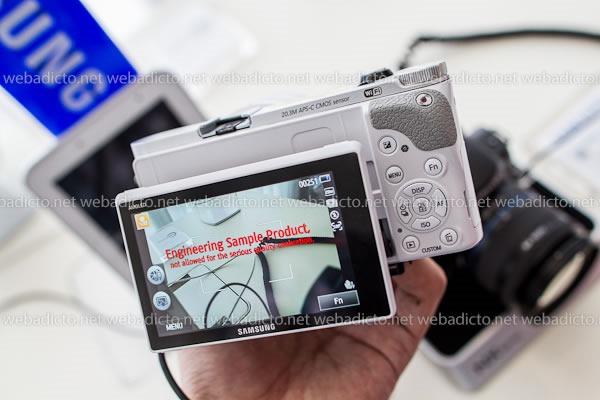 samsung-smart-cameras-en-peru-9624