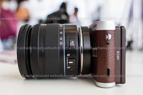 samsung-smart-cameras-en-peru-9638