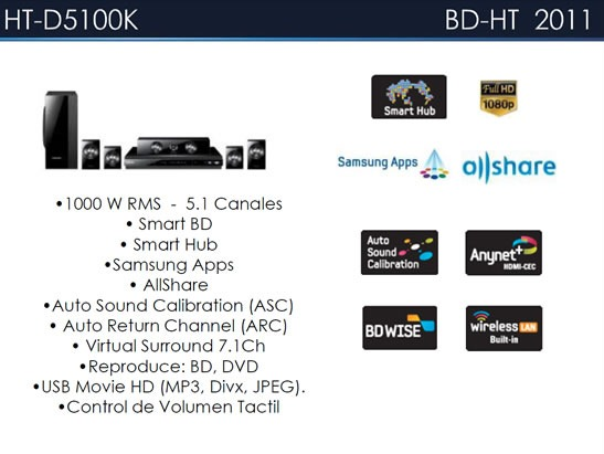 samsung-smart-home-theater-ht-d5100k