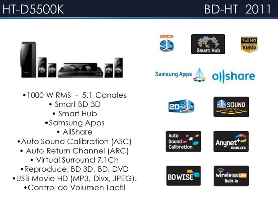 samsung-smart-home-theater-ht-d5500k