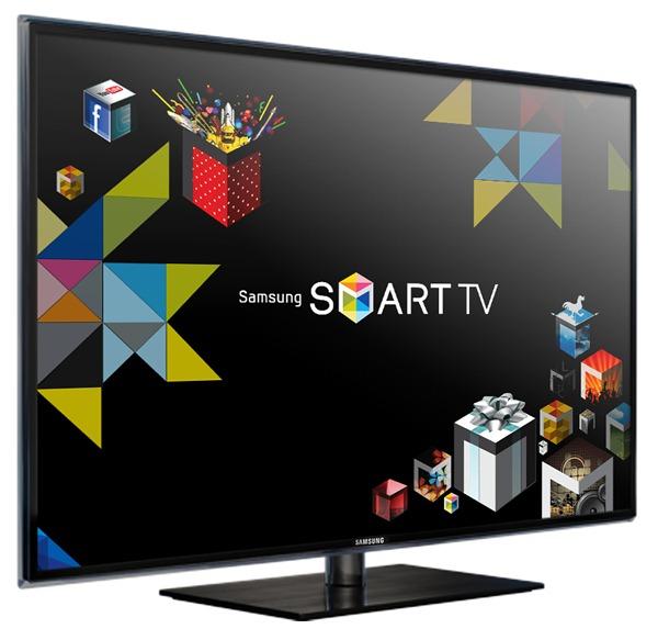 samsung-smart-tv-reconocimiento