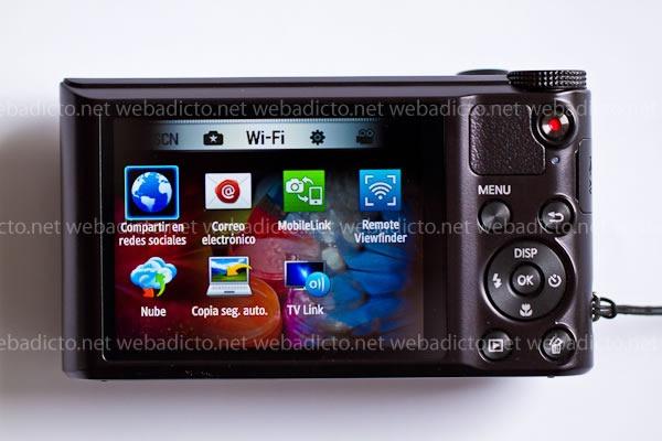 samsung-wb150f-camara-digital-wifi-4