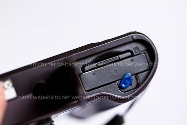 samsung-wb150f-camara-digital-wifi-6