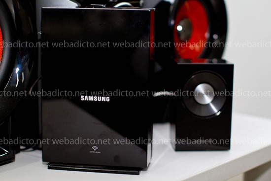 samsung-workshop-audio-video-10