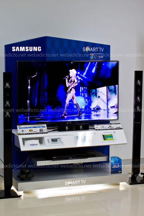 samsung-workshop-audio-video-19