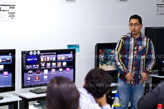 samsung-workshop-audio-video-5