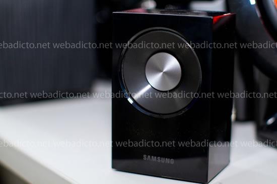 samsung-workshop-audio-video-9