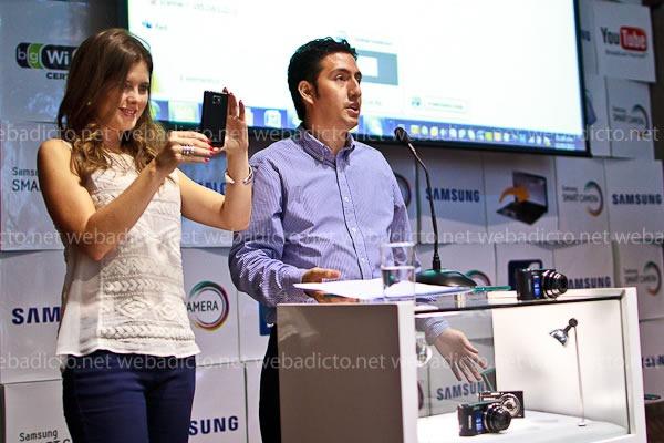 samsung-workshop-smart-camera-ana-maria-picasso
