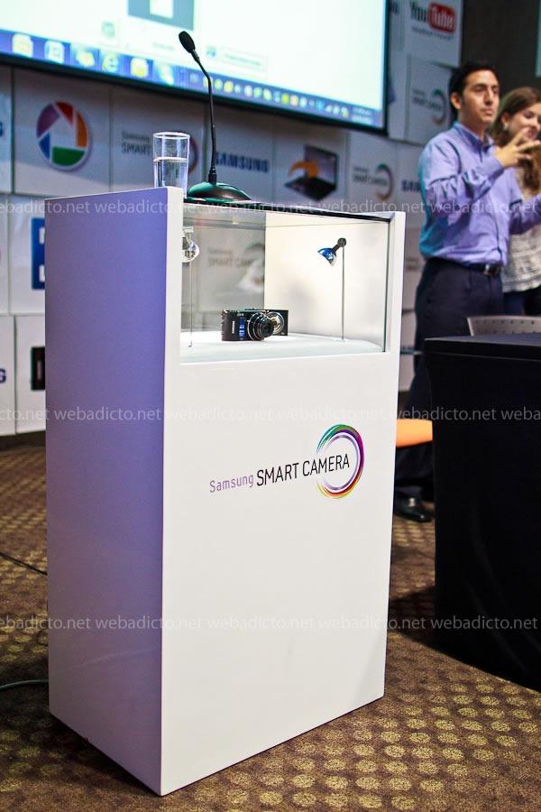 samsung-workshop-smart-cameras-wb150f