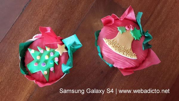 samsung galaxy s4 analisis bueno malo fotos 1