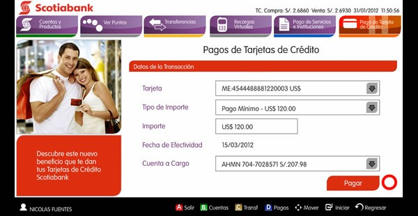 scotiabank-tv-banking-guia-paso-a-paso-02