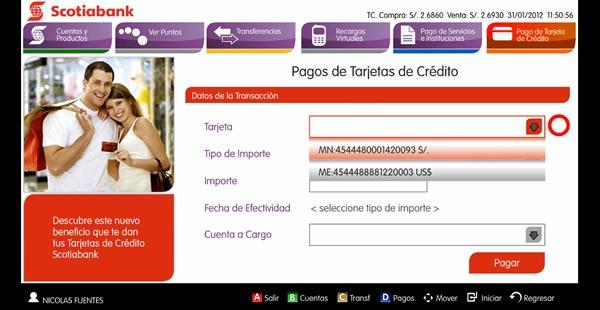 scotiabank-tv-banking-guia-paso-a-paso-03