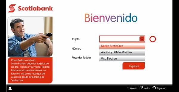 scotiabank-tv-banking-guia-paso-a-paso-37