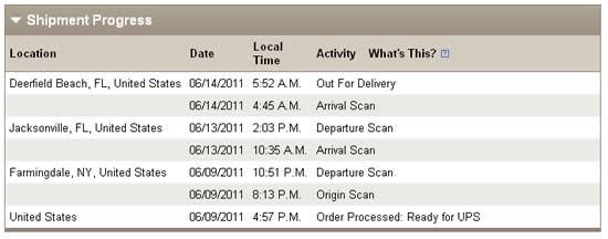 seguimiento-envio-courier-ups-04