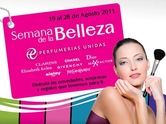 semana-de-la-belleza-2011