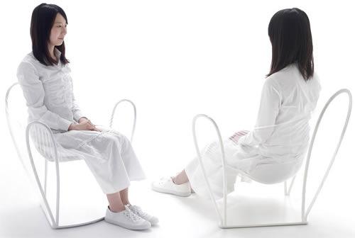 silla-transparente-minimalista