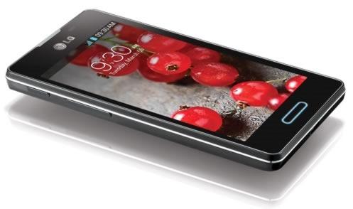 smartphone-lg-optimus-l5-II-horizontal