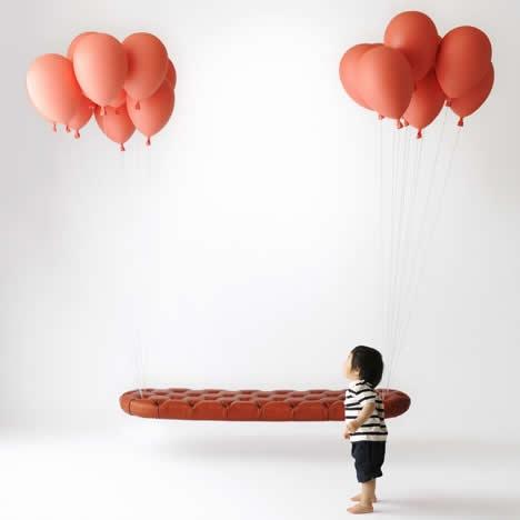 sofa-flotante-globos-up