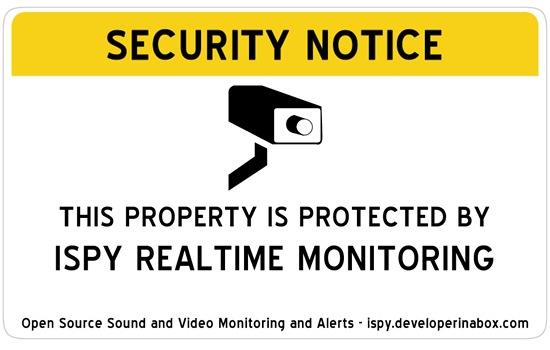 software-de-videovigiancia-monitoreo-webcam-camara-ip