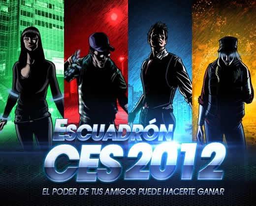 sony-concurso-escuadron-ces-2012-gana-laptop-vaio-televisor-bravia-smartphone-xperia-sony-tablet