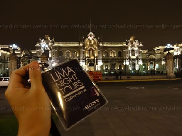 sony-cybershot-2012-lima-night-tours-100