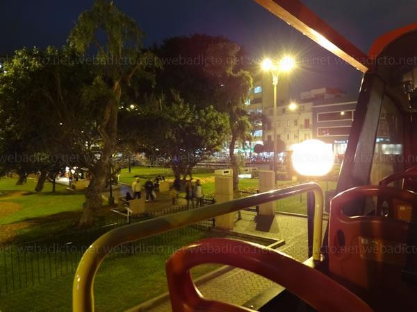 sony-cybershot-2012-lima-night-tours-10
