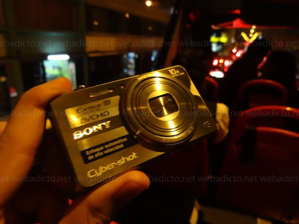 sony-cybershot-2012-lima-night-tours-11