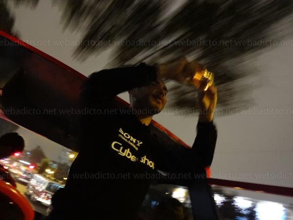 sony-cybershot-2012-lima-night-tours-12