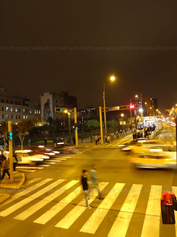 sony-cybershot-2012-lima-night-tours-15