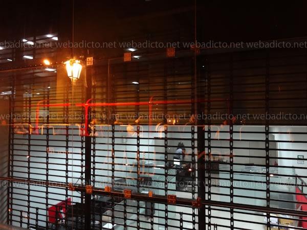sony-cybershot-2012-lima-night-tours-16