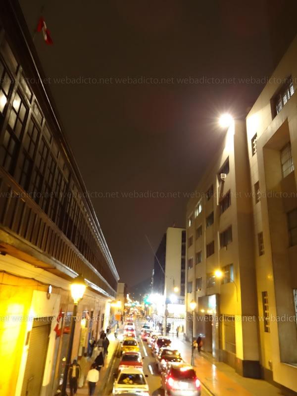 sony-cybershot-2012-lima-night-tours-17