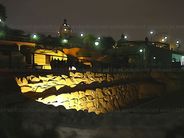 sony-cybershot-2012-lima-night-tours-19