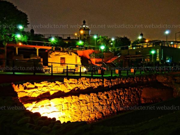 sony-cybershot-2012-lima-night-tours-21