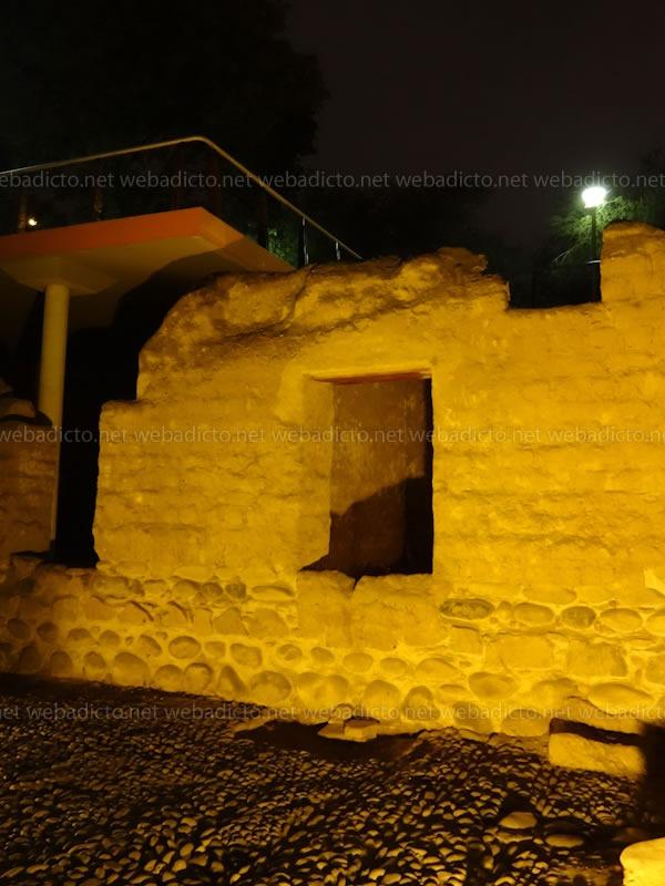 sony-cybershot-2012-lima-night-tours-24