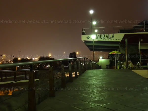 sony-cybershot-2012-lima-night-tours-25