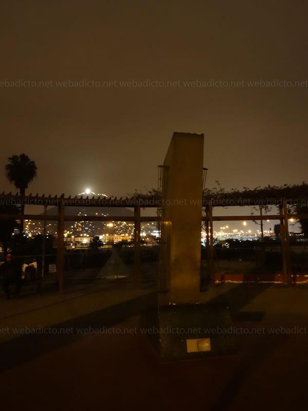 sony-cybershot-2012-lima-night-tours-27