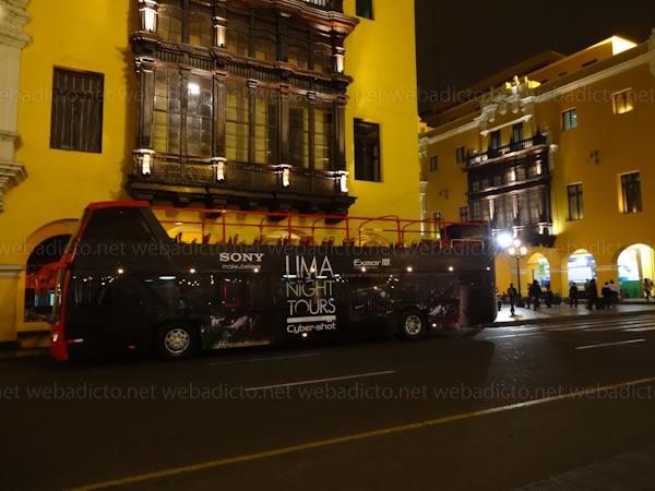 sony-cybershot-2012-lima-night-tours-5