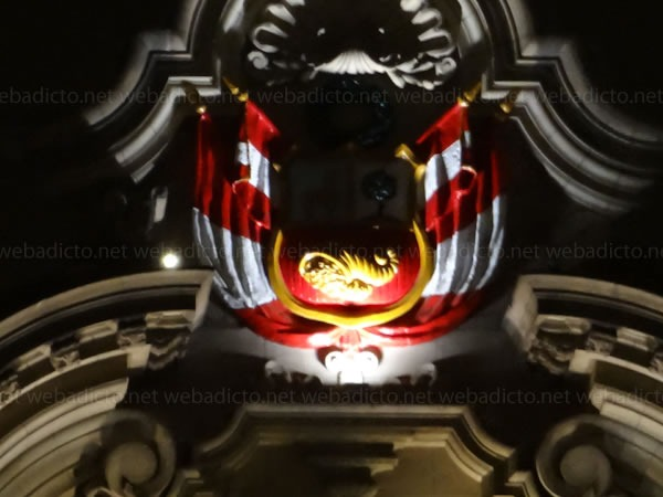 sony-cybershot-2012-lima-night-tours-8