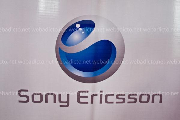 sony-ericsson-xperia-arc-presentacion-peru-19