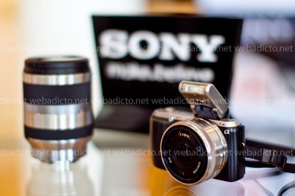 sony-nex-c3-26