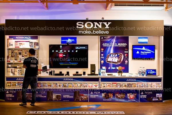 sony-open-house-2012-2