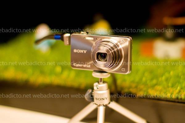 sony-open-house-2012-dsc-wx100